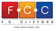 FC Clifford